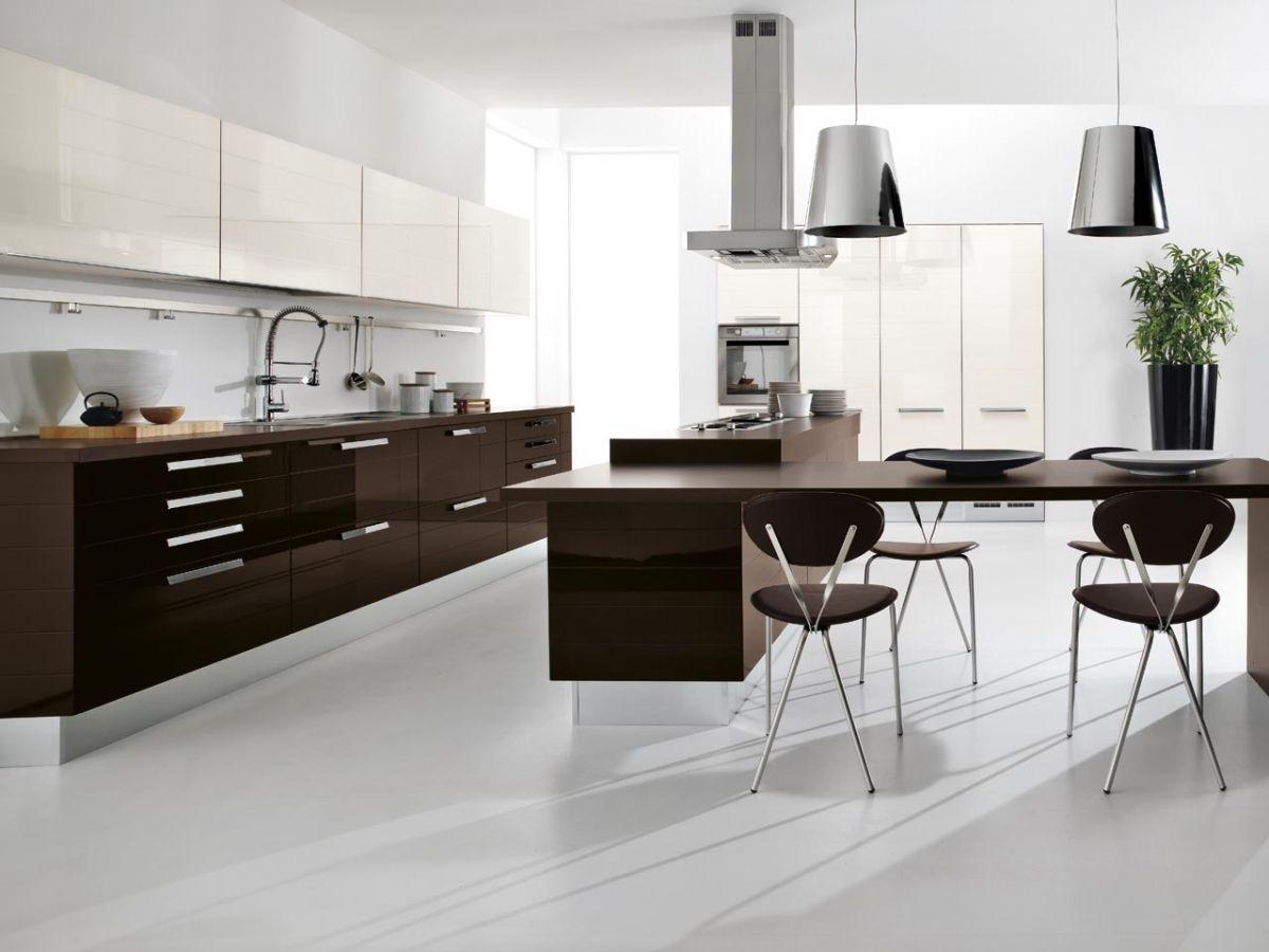 Pin by Maria Soutoglou on Kitchen | European kitchen ...
