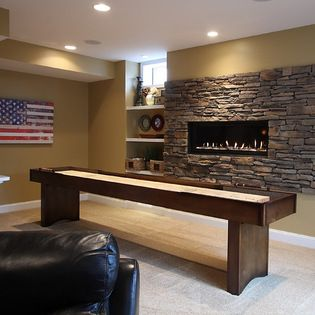 Direct Vent Gas Fireplace Design Ideas Pictures Remodel And