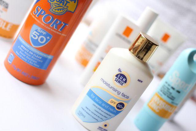 Pantene Dry Shampoo Volume Boost 140g Chemist Warehouse 5 Dry