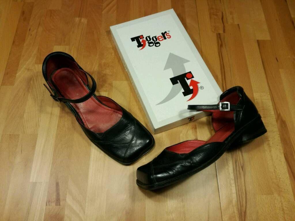 Schuhe pumps ebay