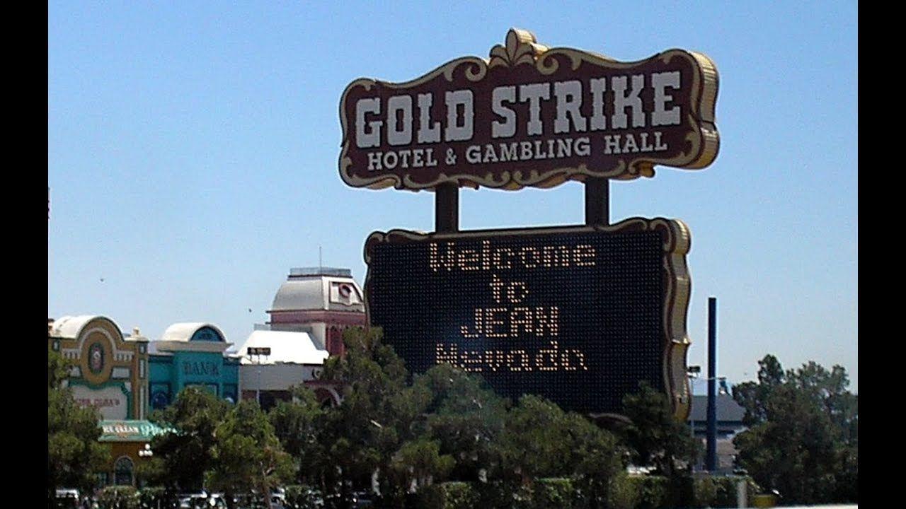 Where to gamble in Las Vegas Hotel, Gambling, Las vegas