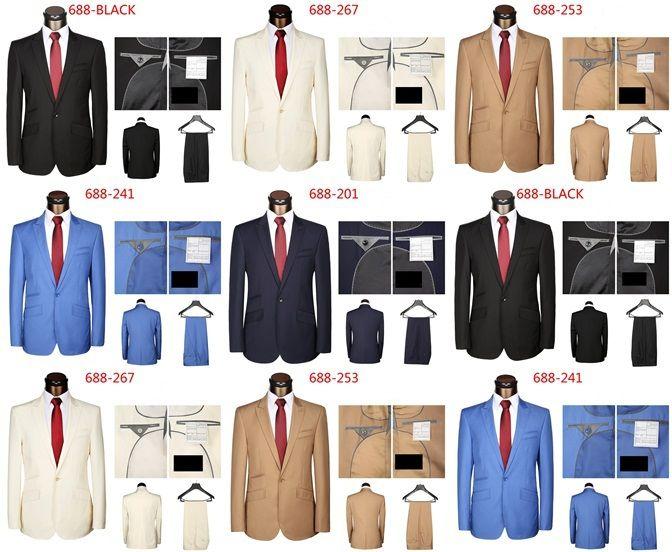 Cheap suit shirt color combinations buy quality pants for Shirt and pants color combinations