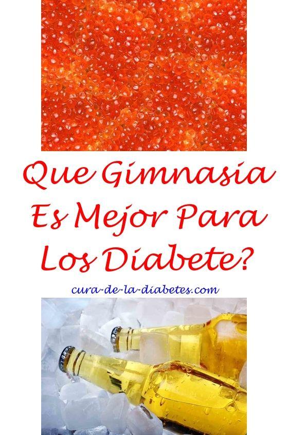 Dieta para pre diabetes gestacional