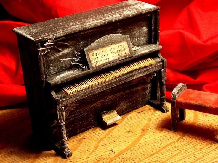 haunted dollhouse miniatures | Dollhouse Haunted Piano - Doll House Halloween Piano - Miniature Spoo ... #haunteddollhouse haunted dollhouse miniatures | Dollhouse Haunted Piano - Doll House Halloween Piano - Miniature Spoo ... #haunteddollhouse haunted dollhouse miniatures | Dollhouse Haunted Piano - Doll House Halloween Piano - Miniature Spoo ... #haunteddollhouse haunted dollhouse miniatures | Dollhouse Haunted Piano - Doll House Halloween Piano - Miniature Spoo ... #haunteddollhouse