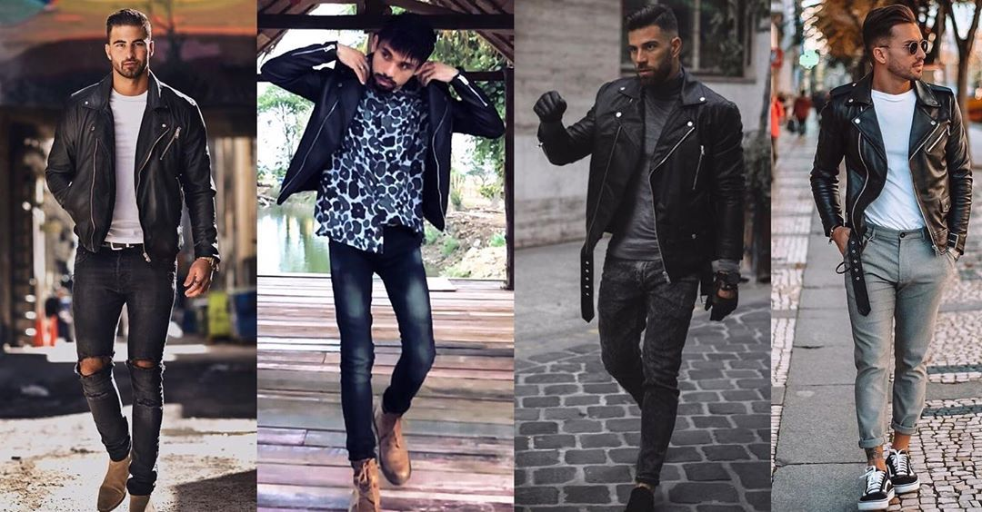 Top 9 Mens Fashion 2020 Trends Tendencies Of Mens Clothing 2020