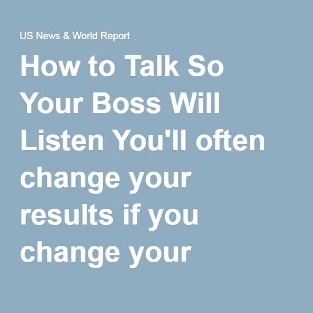 58abb36063c779dea4dce72754b25b2b - How To Ask Your Boss If You Are Getting Fired