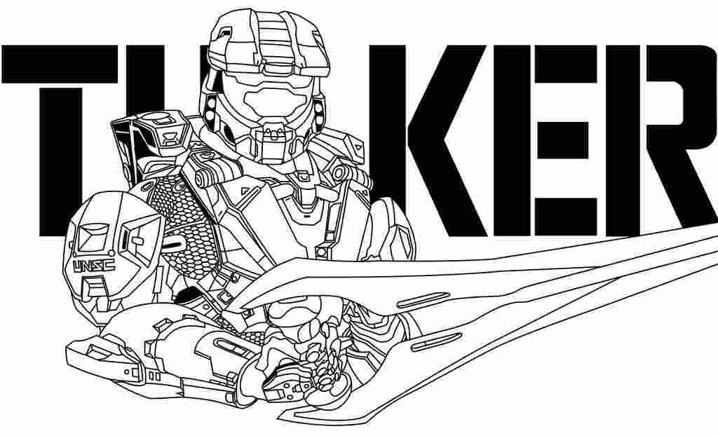 Rvb Coloring Pages Coloring Pages Blue Anime Coloring Pages To Print