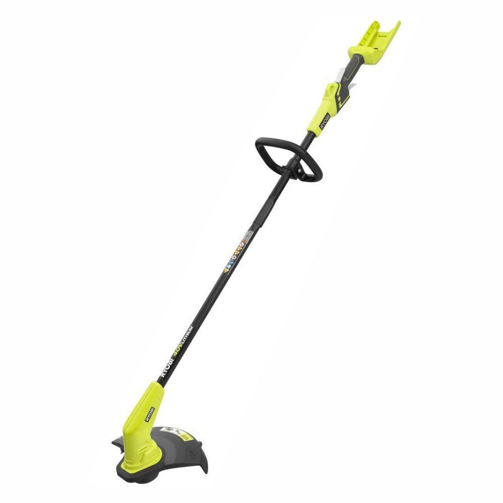 Pin On String Trimmers Under 100
