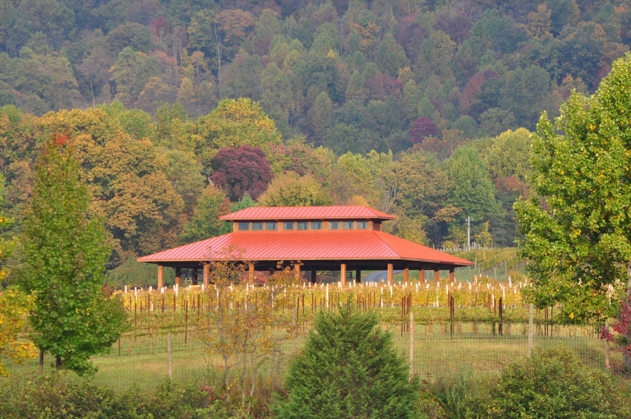 Afton mountain vineyards afton winery virginia is for