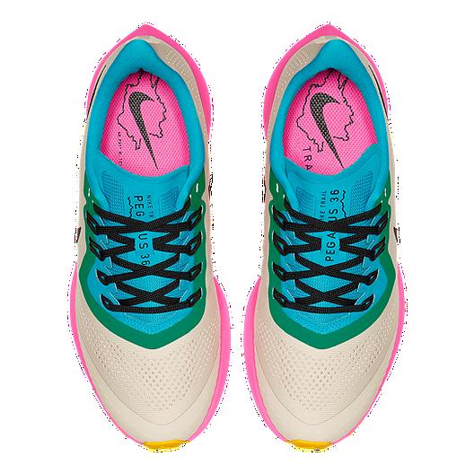 Nike Women's Air Zoom Pegasus 36 Trail