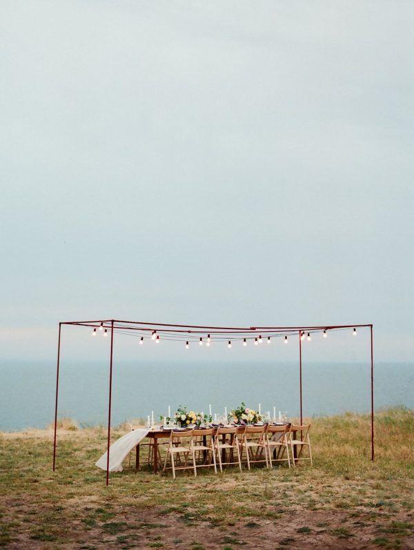 Wedding Ideas | Ruffled