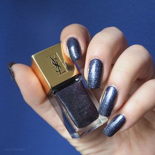 YSL • NIGHT ESCAPE • Savage Escape Collection • summer 2016
