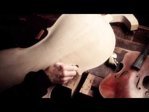 chocoMe Italia: l'altro modo di fare cioccolato - YouTube
