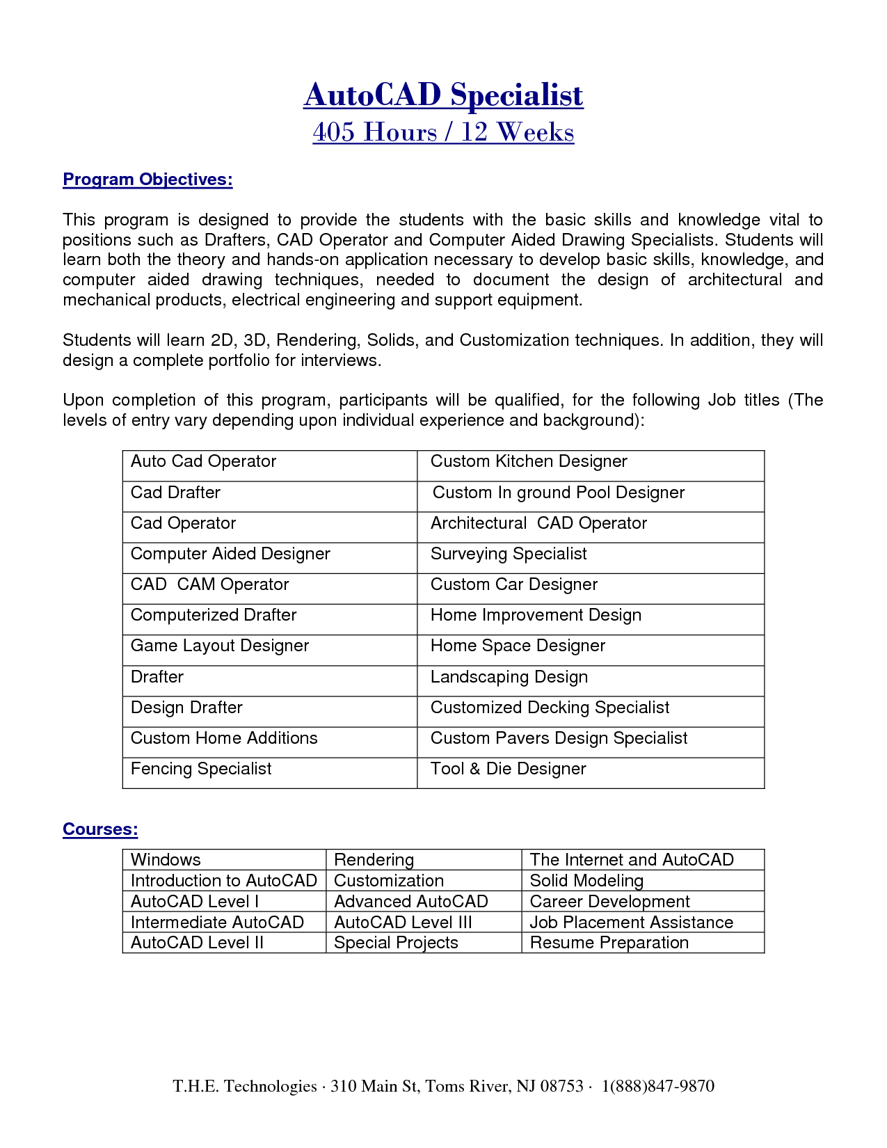 Tech Resume Examples Auto Tech Resume Skills Sample Mechanic Mechanical Technician