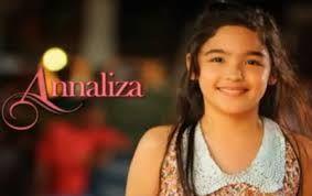 Annaliza March 21 2014 Finale Episode