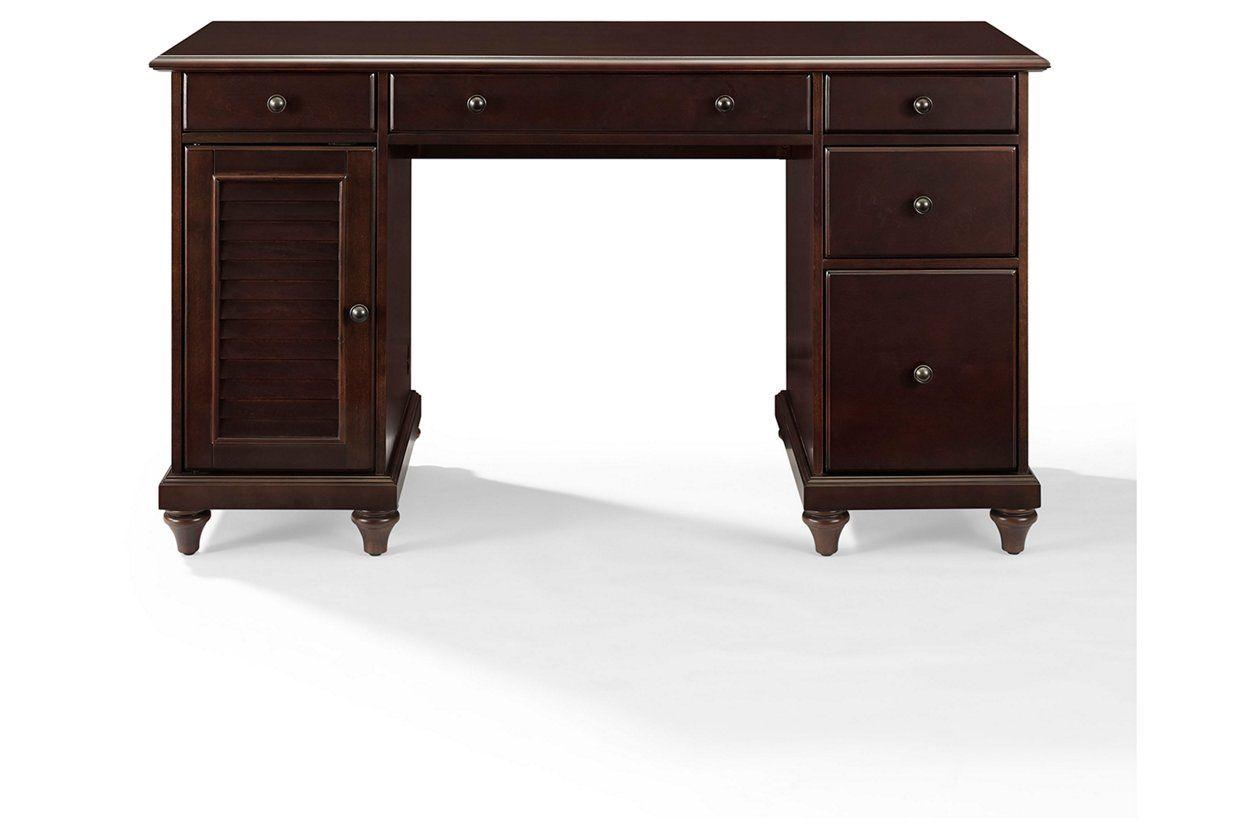 Palmetto Computer Desk Home Office Furniture Desk Desk Computer Desk