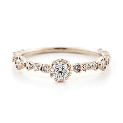 Diamond Ring Online Shop Jewelry Box ring souvenir