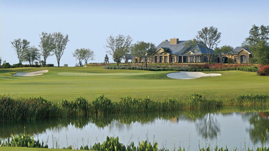 37++ Lakewood golf tee times ideas in 2021