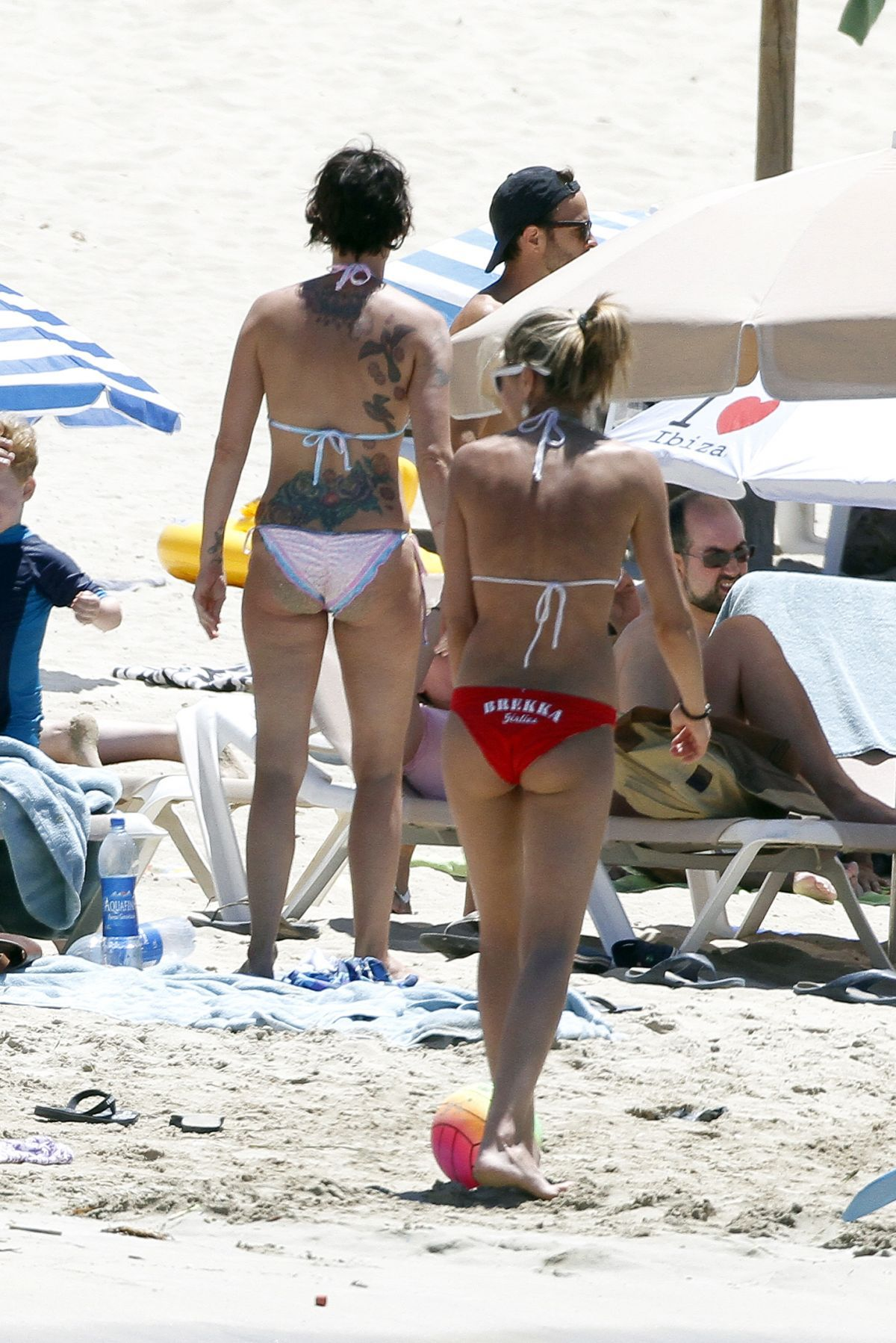 Bikini Elle Fanning nudes (34 photo), Ass, Paparazzi, Twitter, cleavage 2018