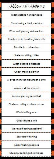Ridiculous image pertaining to free printable halloween games for adults