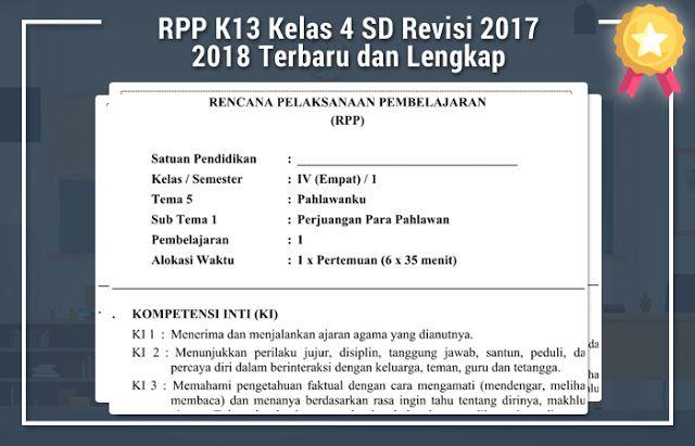 Rpp Bahasa Inggris Sma X Ktsp