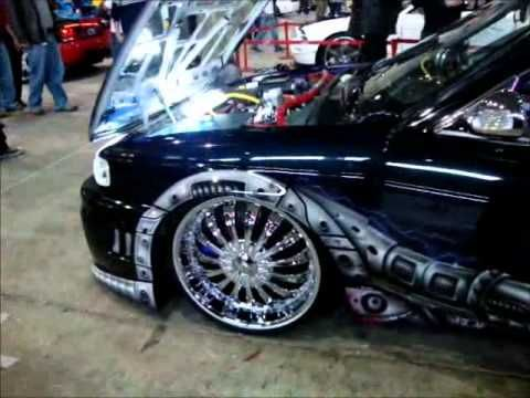 Tuning Y Car Audio 2010 Audio Pinterest Car Audio Cars And