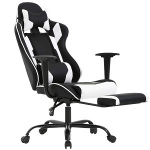 Top 10 Best Gaming Chair In 2020 Reclining Office Chair Office Gaming Chair Computer Chair