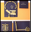 So many different craft ideas using Pasta (Skeletons, necklaces, etc.)