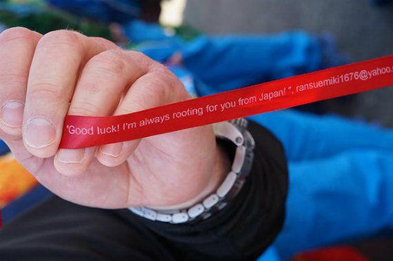 Fan Engagement en #Sochi2014 #FanEngagement #SocialMedia #SMSports #SMS #SM #Blog