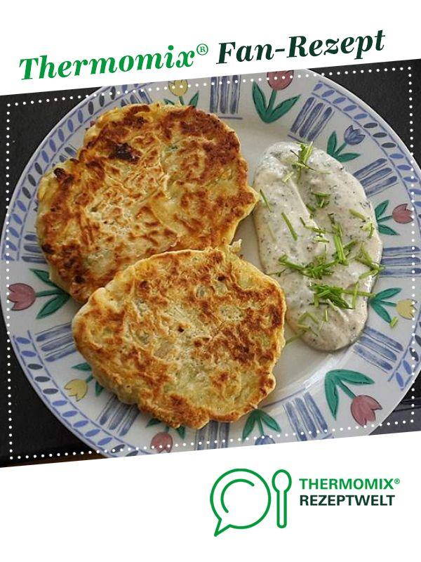 Griechische Feta Küchlein #easyshrimprecipes