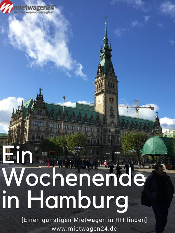 Was Gibt Es In Hamburg Alles Zu Entdecken Attraktive Ausflugsziele Im Hamburger Umland Wo Findet Man Eine G Ausflug Langarm Abendkleider Brautjungfernkleider