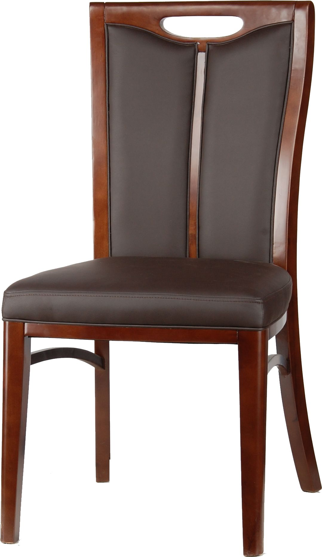 Contemporary restaurant furniture - Contemporary Restaurant Furniture Restaurant Chairs Contemporary 1 500 Pieces