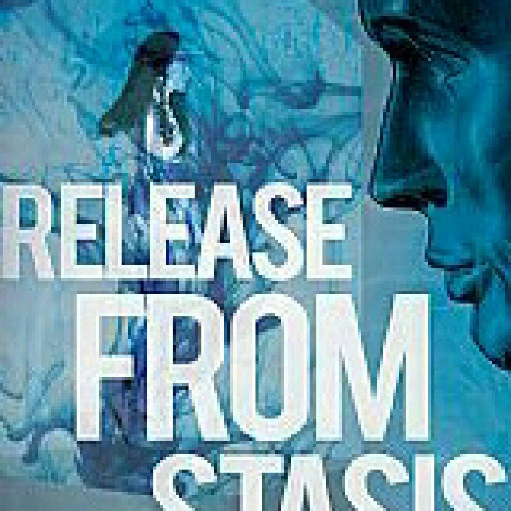 Hey, check out what I'm selling with Sello: Release from Stasis by Dr Graham Clingbine http://beeonlyyourself.sello.com/shares/W89Pl