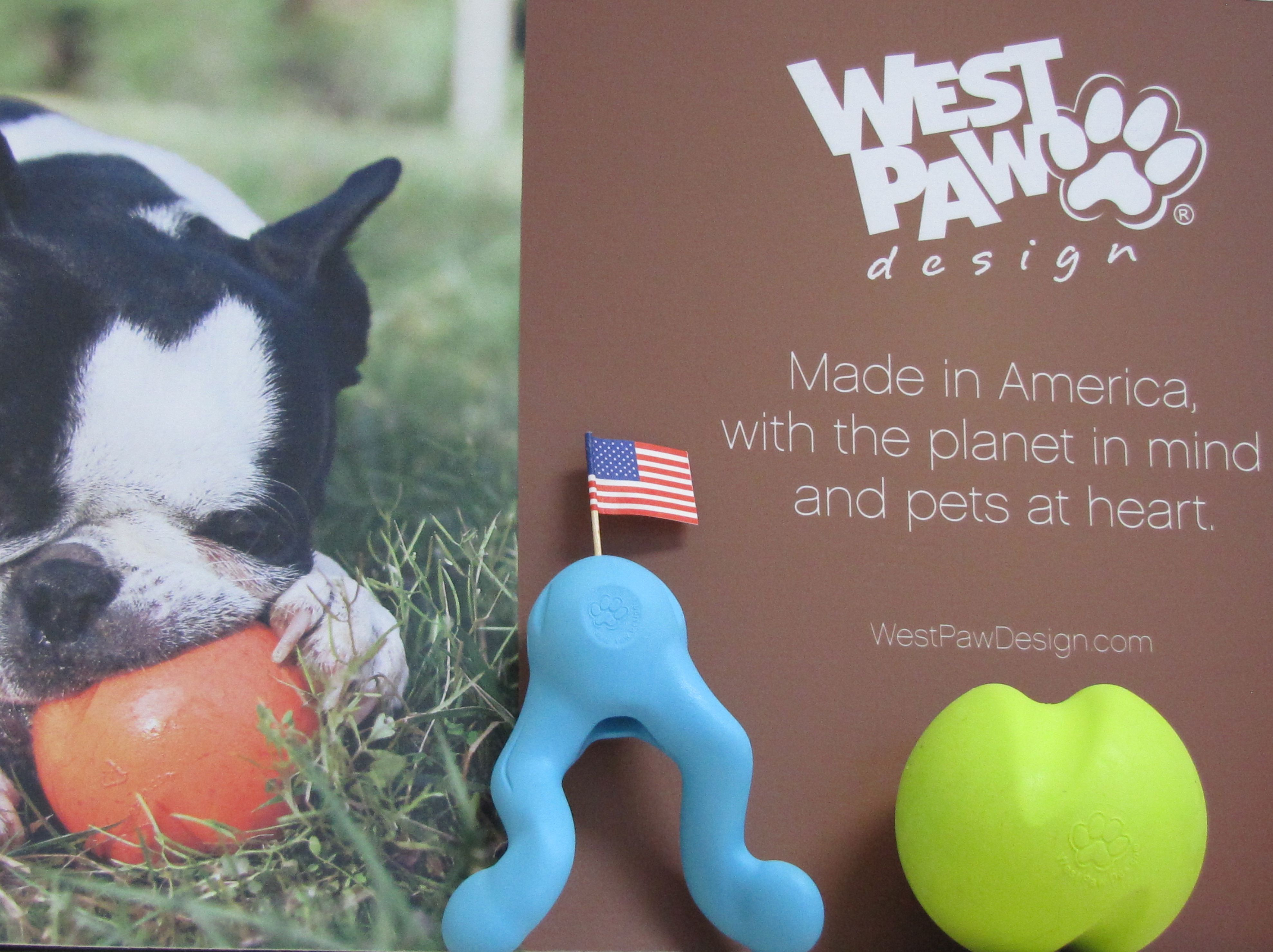 Proudly Made In The Usa Made In The Usa Pet Toys Made In