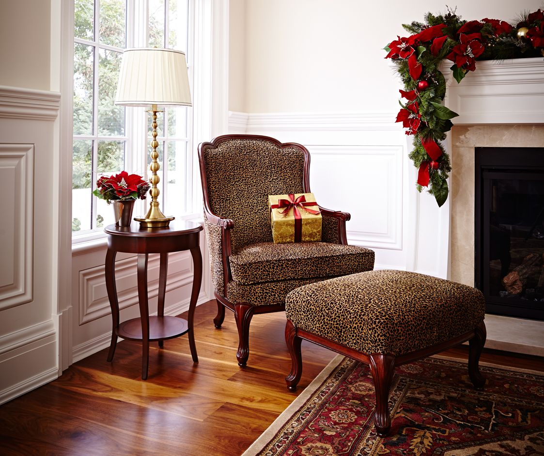 Adelaide wingback chair bombay canada living room decorating