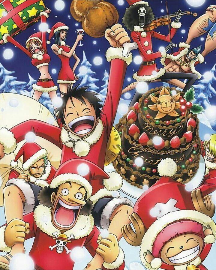 Pin De Almost Only One Piece Em One Piece Anime Memes De Anime Papel De Parede Hippie