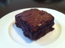 Where Are The Best Brownies In Kitchener Waterloo Best Brownies