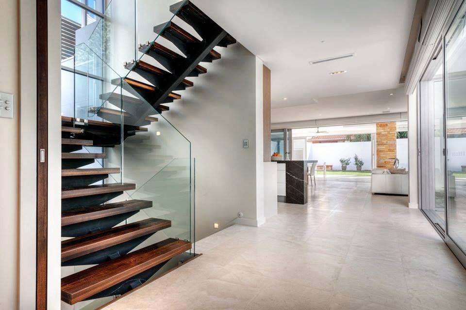 Pin By Stanzin Gyalson On Stairs Stairscase Design Interior