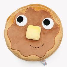 pancake - Google Search