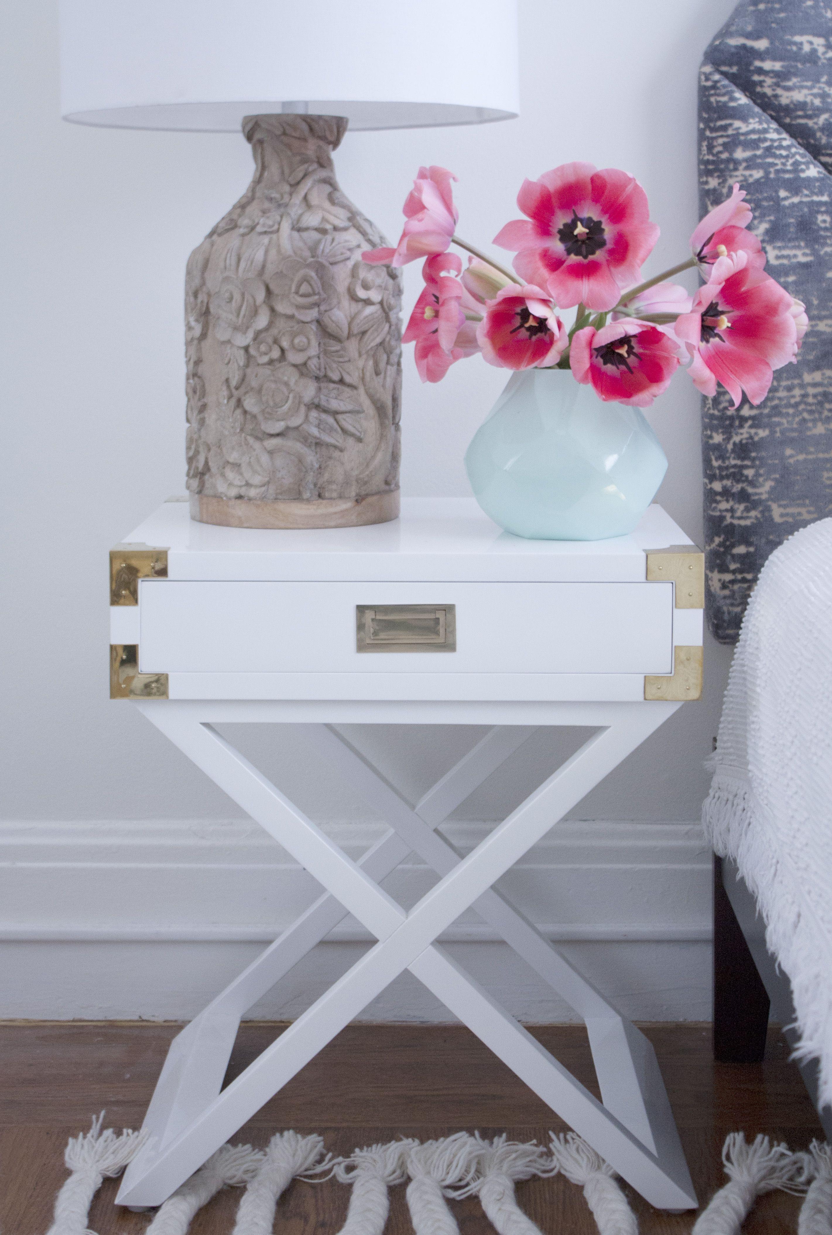 Peace, Love U0026 Design By Candelabra   A Modern Home Decor Blog