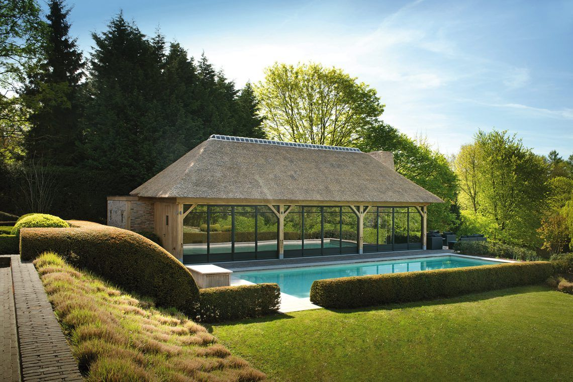 Livinlodge classic ronse best knodbaan images classic house