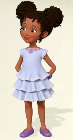 Imagenes De Fancy Nancy Clancy Personajes Imagenes Para Peques Personajes Princesa Sofia Fancy Fiesta Infantil Tematica