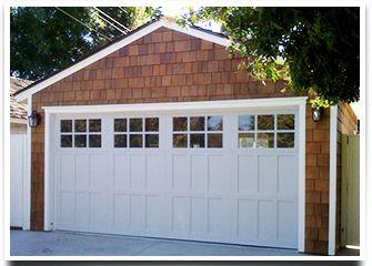 Garage Door Installation Garage Door Installation Unique Garage Doors Garage Doors