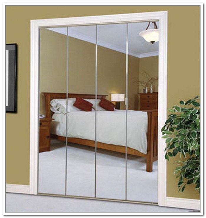bifold closet doors for sale. Stanley Bifold Mirrored Closet Doors $20 Goodwill Bifold Closet Doors For Sale -