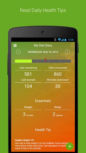 OrderNutritionalYeast Diet diary, Fitness diet, Daily