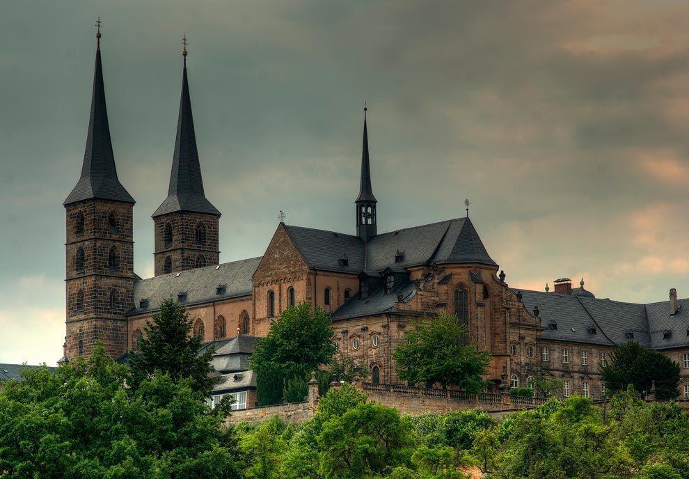 Skyla McKenzie Budget travel  #Europe #culture Europe culture, Europe background, backpacking E...