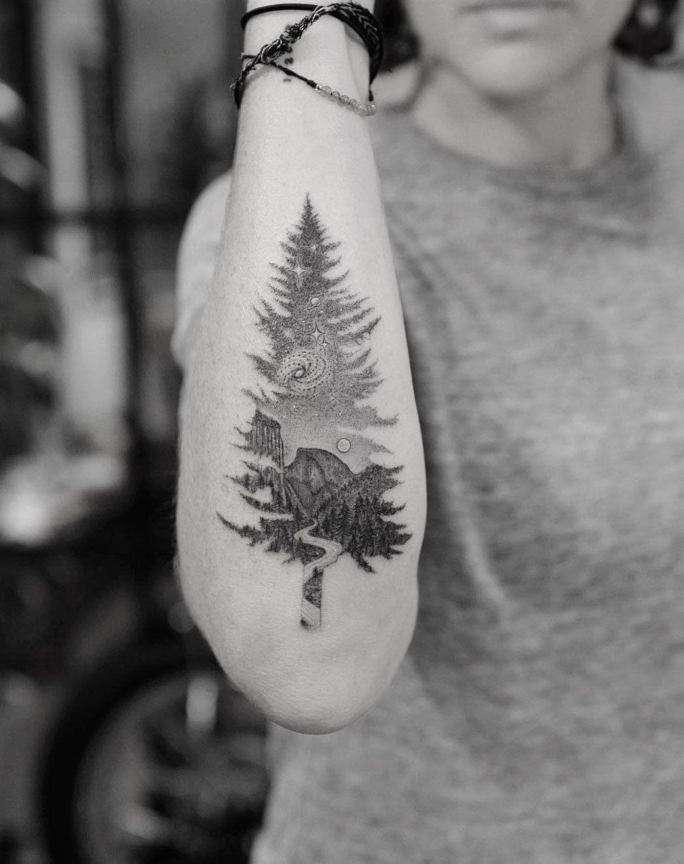 Photo of Idées de tatouage: photo