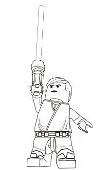 Super Coloring Free Printable Coloring Pages Star Wars Colors Lego Coloring Pages Star Wars Prints