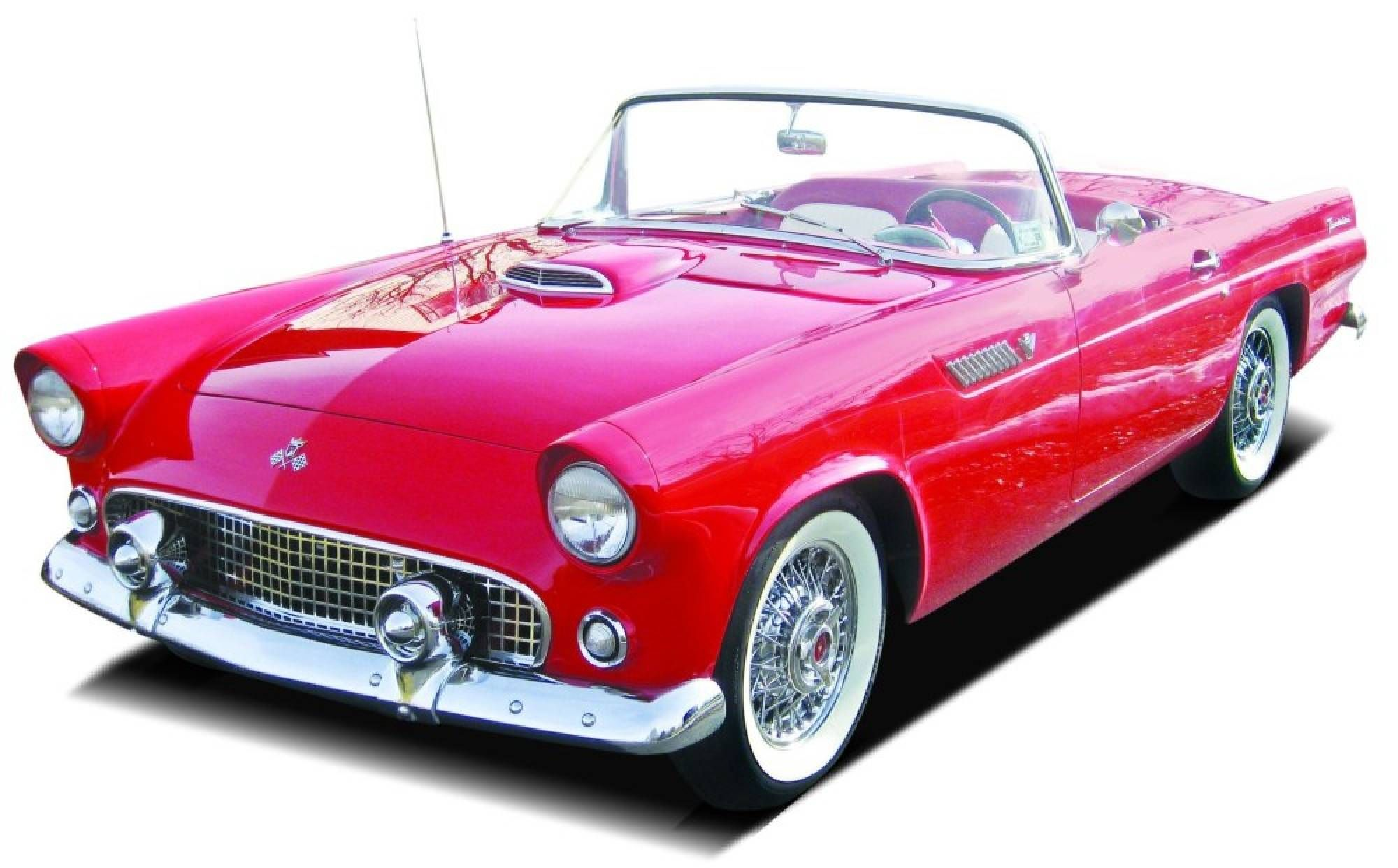 image result for 1955 ford t bird ford thunderbird 1955 pinterest ford and ford thunderbird. Black Bedroom Furniture Sets. Home Design Ideas