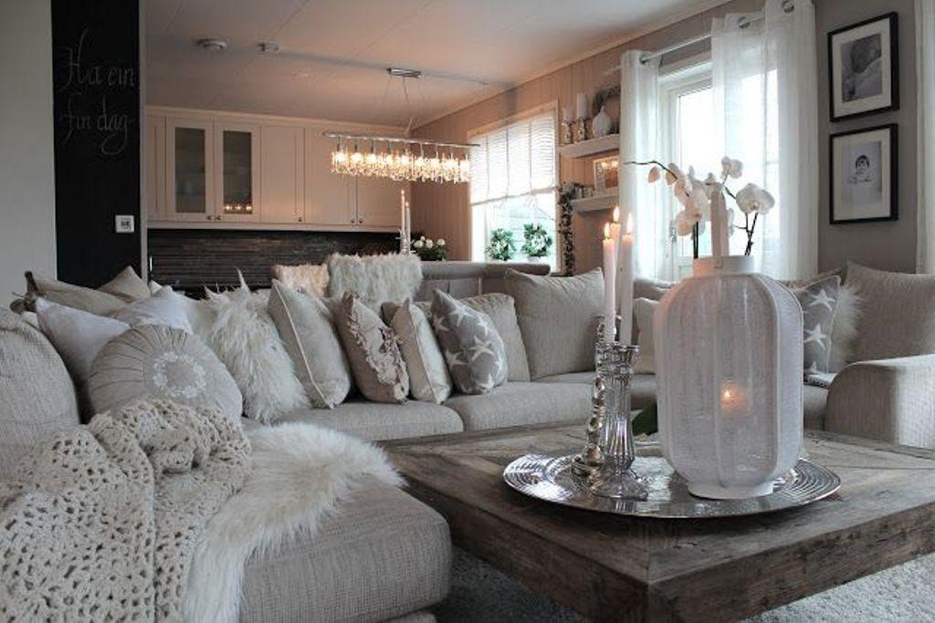 18++ Grey sectional decor ideas ideas